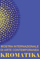 Mostra internazionale di arte contemporanea