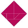 Istituto di Istruzione Secondaria Superiore Andria